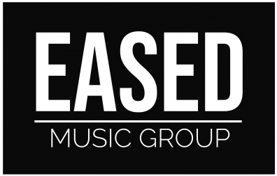 Bands im Rheinland - Eased Music Group